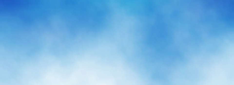 blue-header