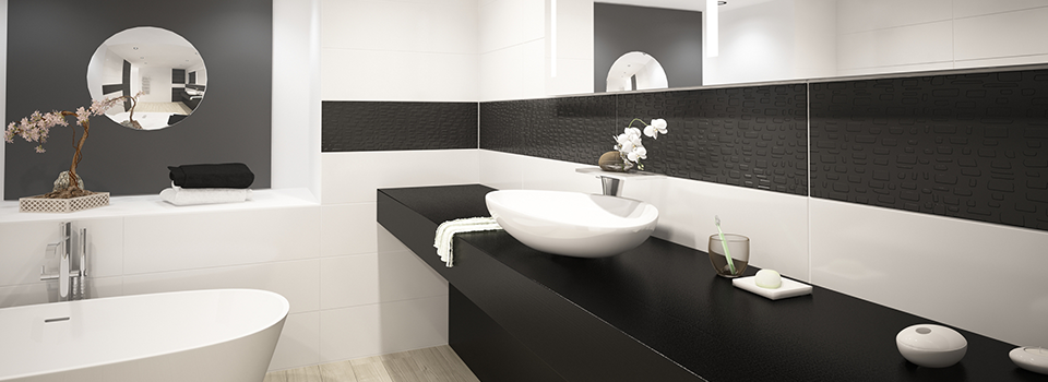 bathroom-header